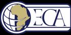 Etihad Cap Africa Limited